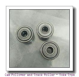 SMITH YR-1-5/8  Cam Follower and Track Roller - Yoke Type