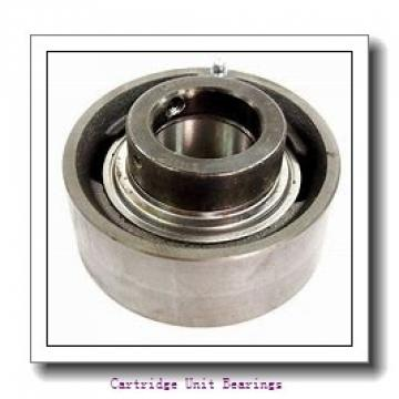 QM INDUSTRIES QAMC11A204SM  Cartridge Unit Bearings