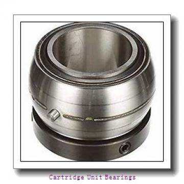 QM INDUSTRIES QVVMC17V300SEN  Cartridge Unit Bearings