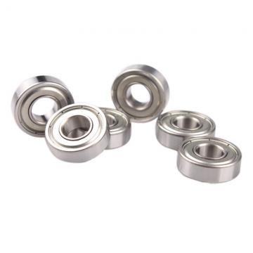Bearing Supplier SKF Taper Roller Bearing SKF Bearing Industrial Bearing Factory 6000 6200 6300 Series SKF Ball Bearing for Auto Parts