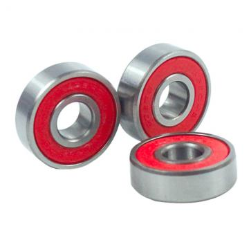 Deep Groove Ball Bearing/ISO Bearings/6300 6301 6302 6303/China Factory