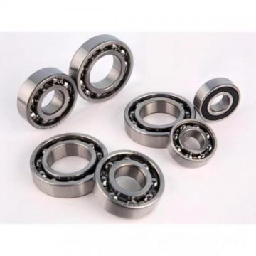 Pump 6300rz 6301RS 6302 6303 6304 6305 6306 6307 6309 6308 Deep Groove Ball Bearing