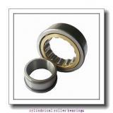 5.118 Inch | 130 Millimeter x 11.024 Inch | 280 Millimeter x 2.283 Inch | 58 Millimeter  SKF NJ 326 ECJ/C3  Cylindrical Roller Bearings