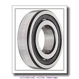 11.811 Inch | 300 Millimeter x 21.26 Inch | 540 Millimeter x 7 Inch | 177.8 Millimeter  TIMKEN 300RN92 R3  Cylindrical Roller Bearings