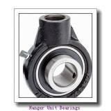 AMI MUCECH210-32NPRF  Hanger Unit Bearings