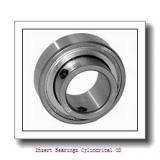 15,875 mm x 40 mm x 27,78 mm  TIMKEN 1010KLL  Insert Bearings Cylindrical OD